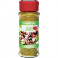 Gourmet Mix Salat
