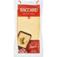 Raccard Tradition Mini - 500g