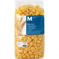 Müscheli M-Classic