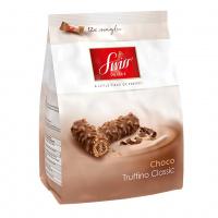 Swiss Delice Truffino Classic Stehbeutel