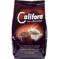 Califora au Chocolat - 500g