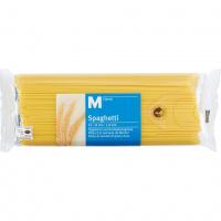 Spaghetti M-Classic 1.8 mm