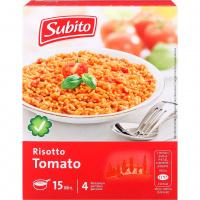 Subito Tomatenrisotto - 250g