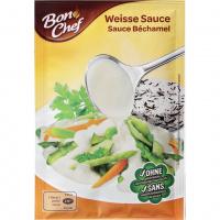 Bon Chef Weisse Sauce - 30g