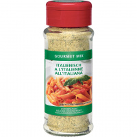 Gourmet Mix 'Italienisch'
