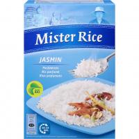 Mister Rice «Jasmin» - 1kg