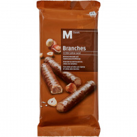 Branches Classic - 270g