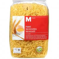Fideli M-Classic