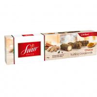 Swiss Delice «Truffino Goldenmilk» - 75g