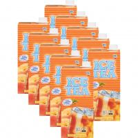 Ice Tea Pfirsich 10x1L