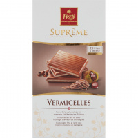 Suprême Vermicelles - 100g
