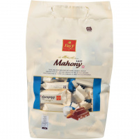 Mahony 'Mini Milch'