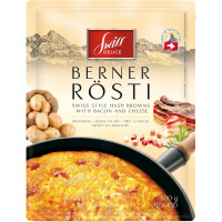 Swiss Delice Rösti Berner - 500g