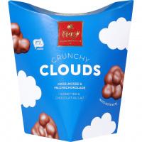 Crunchy Clouds Haselnüsse