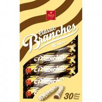 Branches Bicolor 30er