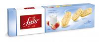 Swiss Delice «Passion» Erdbeer/Joghurt - 100g