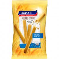 Roland Swiss Flûtes Salz