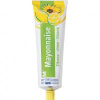 Mayonnaise M-Classic mit Zitrone