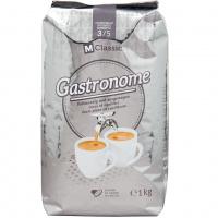 Kaffee Gastronome M-Classic Bohnen - 1kg