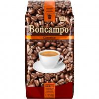 Kaffee Boncampo gemahlen - 250g